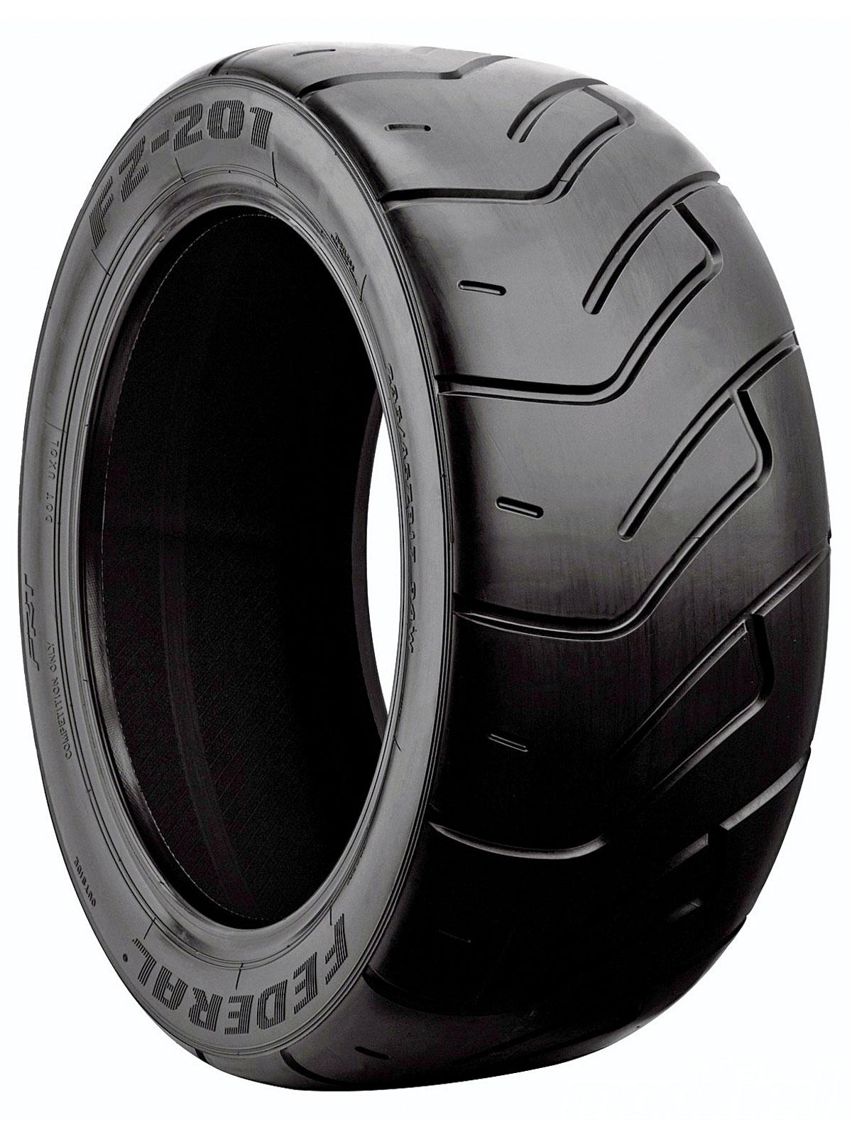 modp_1006_47_o+tire_buyers_guide+federal_fz_201.jpg