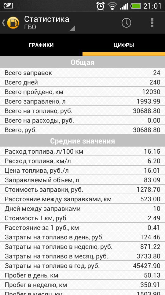 Screenshot_2014-10-27-21-01-32.png