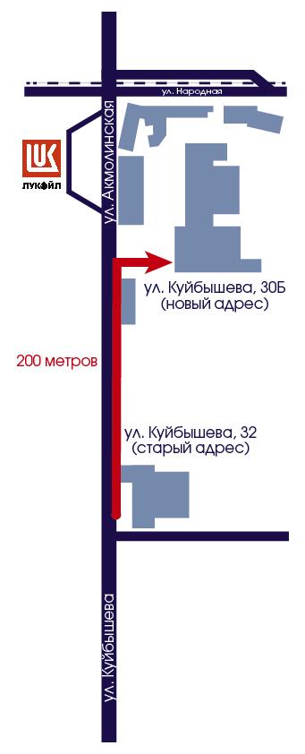 Схема-01.jpg