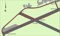 800px-Top_Gear_test_track_map_svg.png