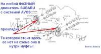 схема прокл SUBARU.jpg