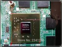 Видео чип.jpg