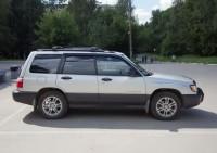 Мой Subaru Forester L.jpg