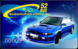 subarufan-card